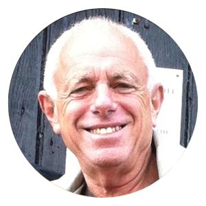 Bob Lancer