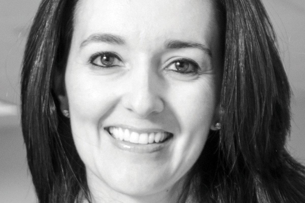 Local Spotlight: A Conversation With Biviana Franco
