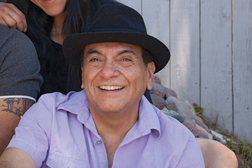 Don Miguel Ruiz – The Toltec Art of Life and Death