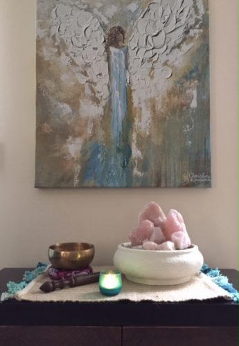 Free Meditation - Conscious Integration