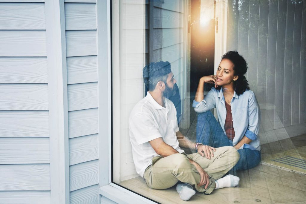 Conscious Relationships: A New Way to Love